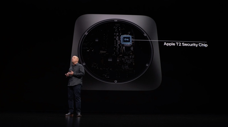 Theres more in the making apple event 2018 818