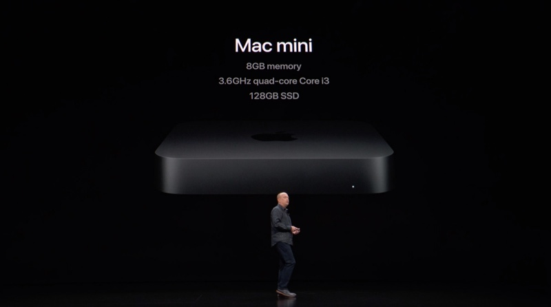 Theres more in the making apple event 2018 888