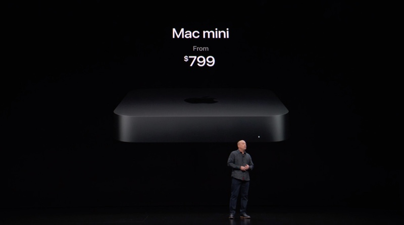 theres-more-in-the-making-apple-event-2018-890.jpg