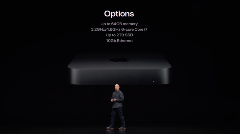 theres-more-in-the-making-apple-event-2018-900.jpg