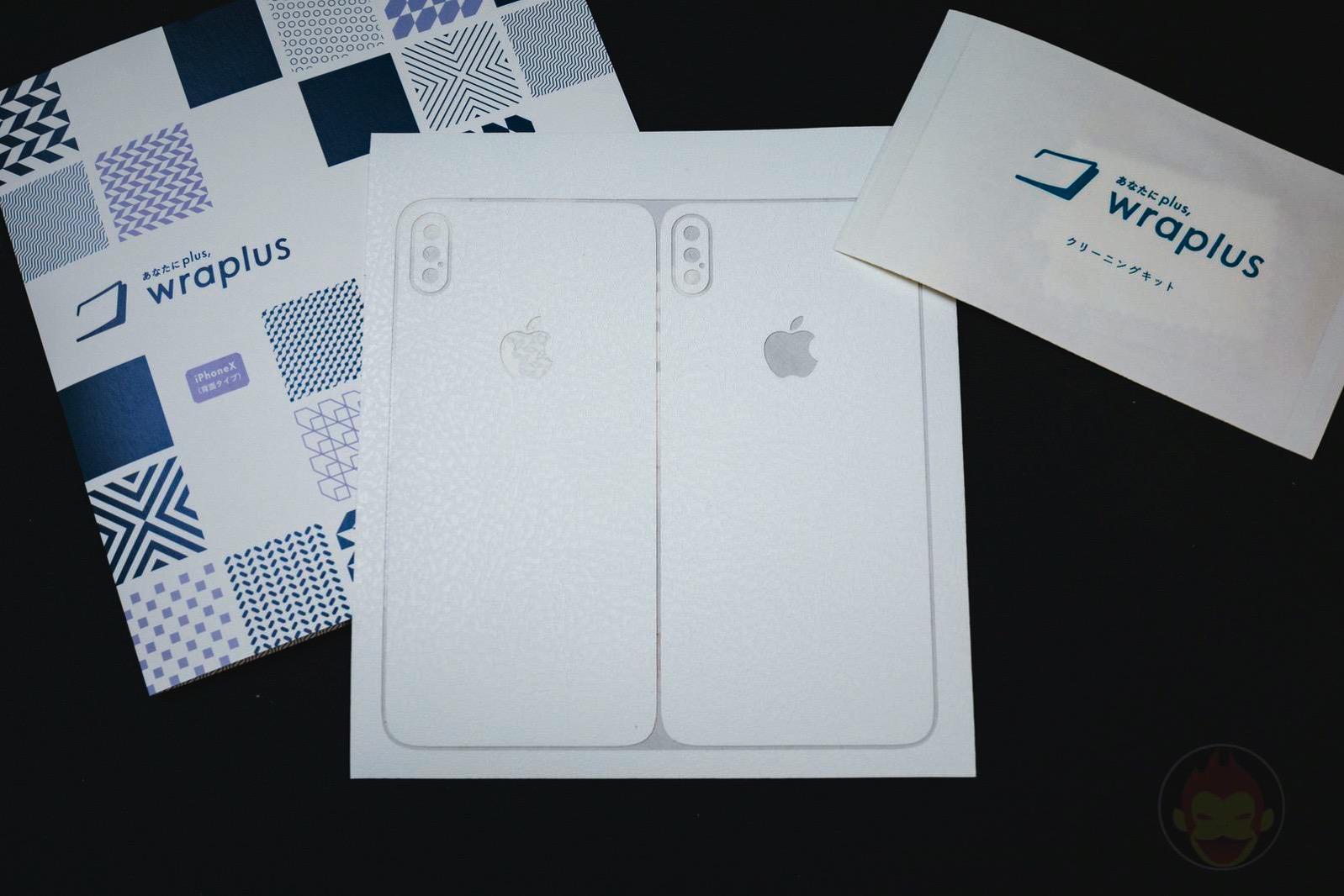 wraplus-white-leather-skin-for-iphonexsmax01.jpg