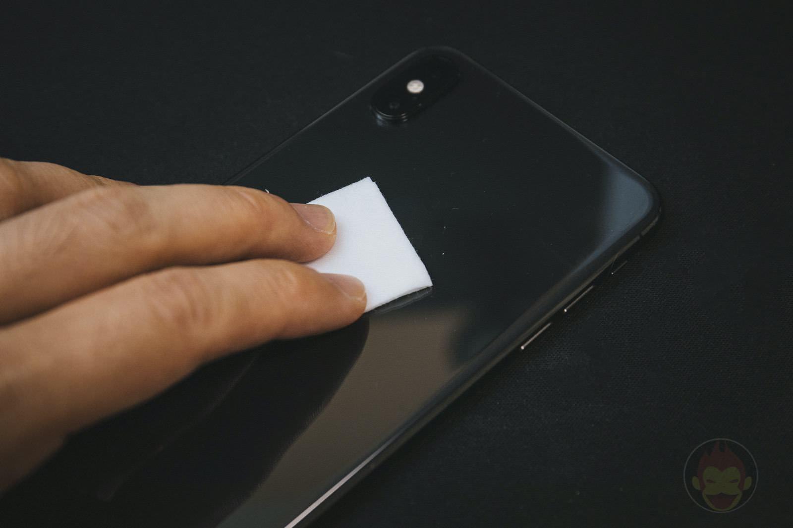 wraplus-white-leather-skin-for-iphonexsmax02.jpg