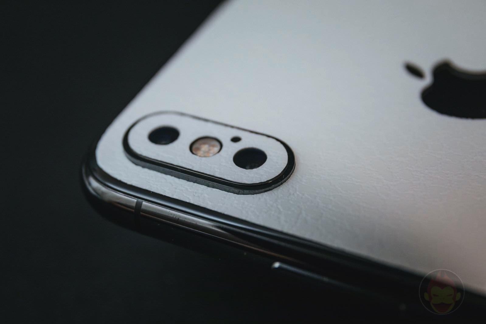 wraplus-white-leather-skin-for-iphonexsmax05.jpg
