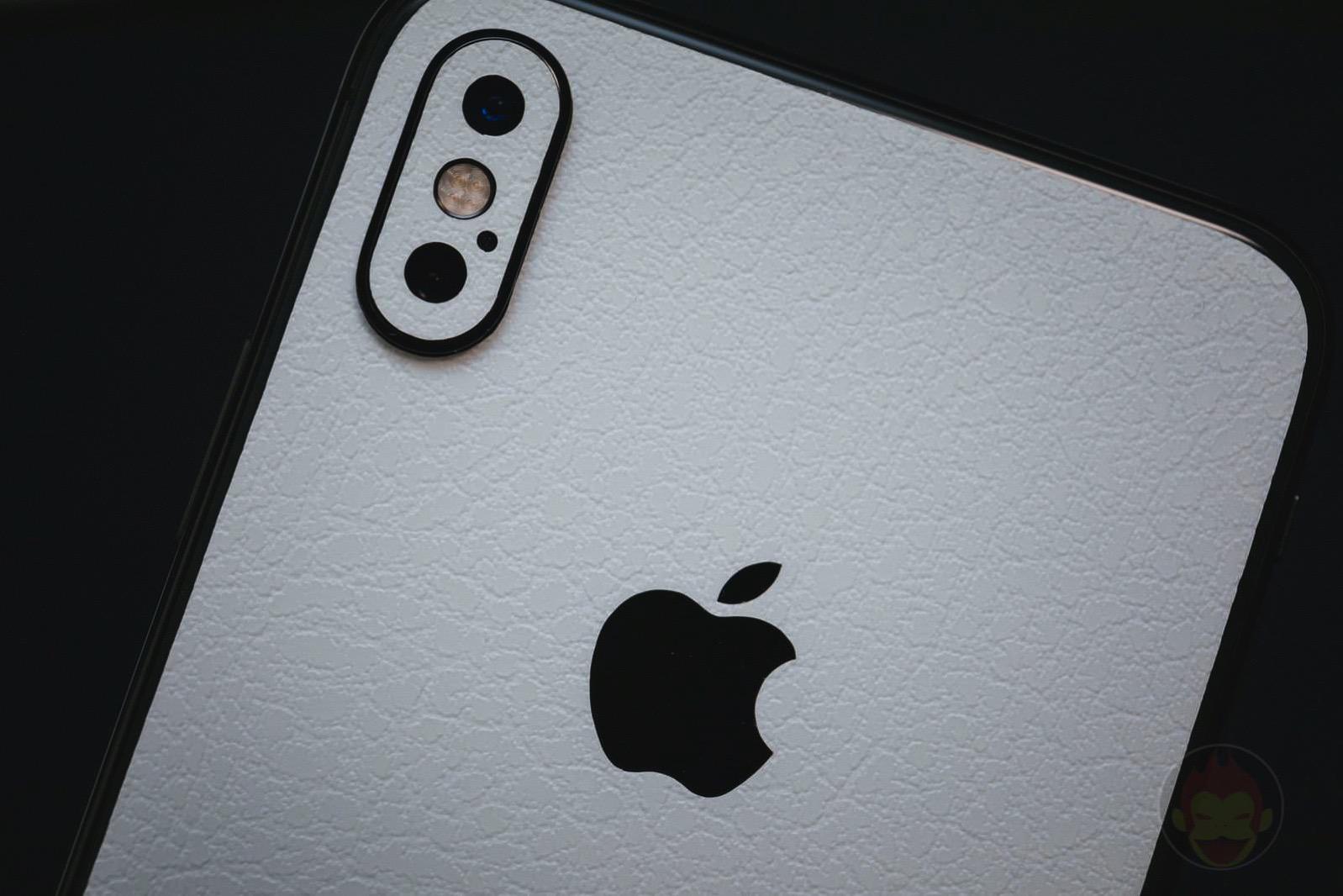wraplus-white-leather-skin-for-iphonexsmax07.jpg