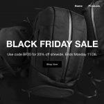 Aer-Black-Friday-Sale.jpg