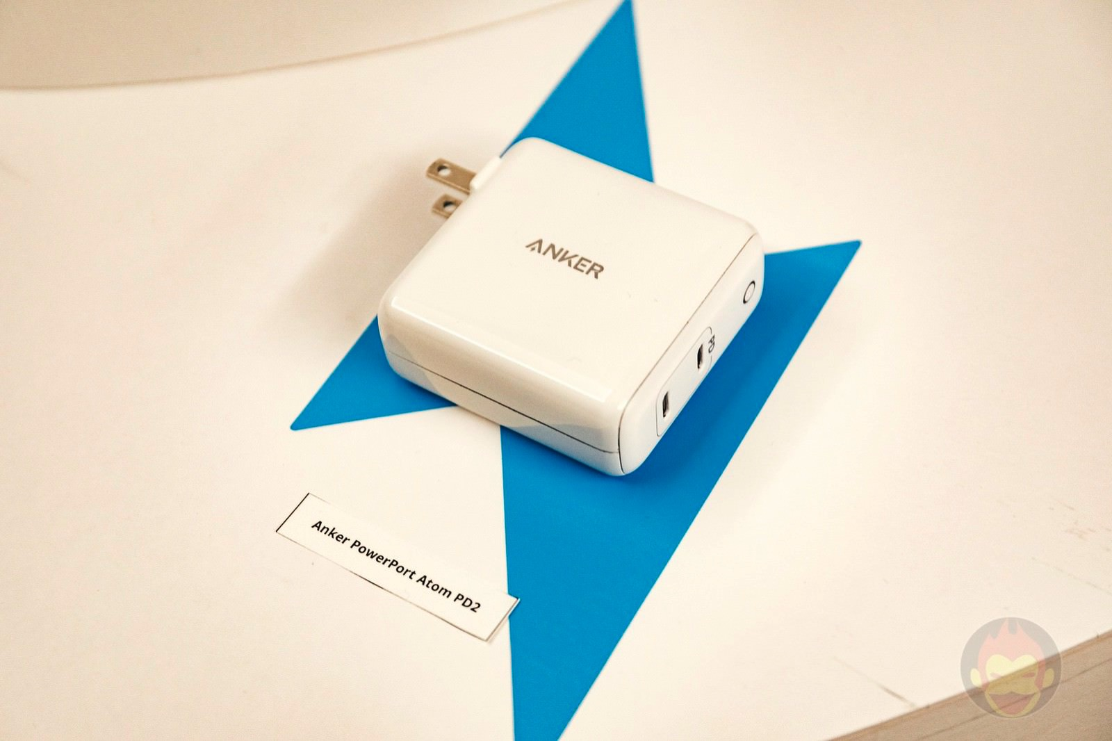 Anker Press Conference 2018 New Products 03