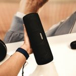 Anker-Press-Conference-2018-New-Products-10.jpg