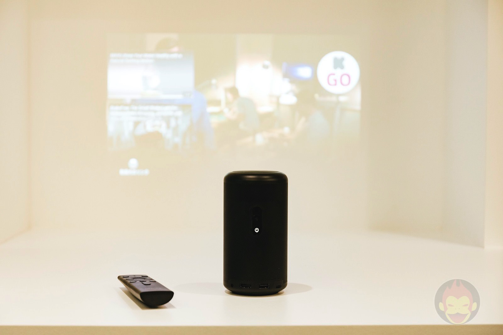 Anker-Press-Conference-2018-New-Products-19.jpg