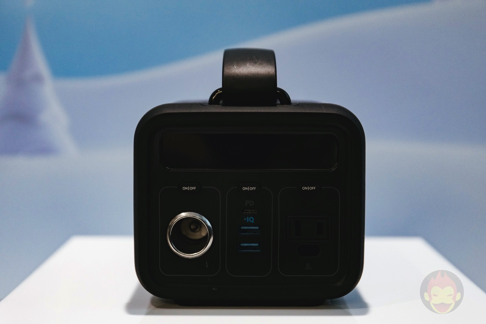 Anker-Press-Conference-2018-New-Products-21.jpg