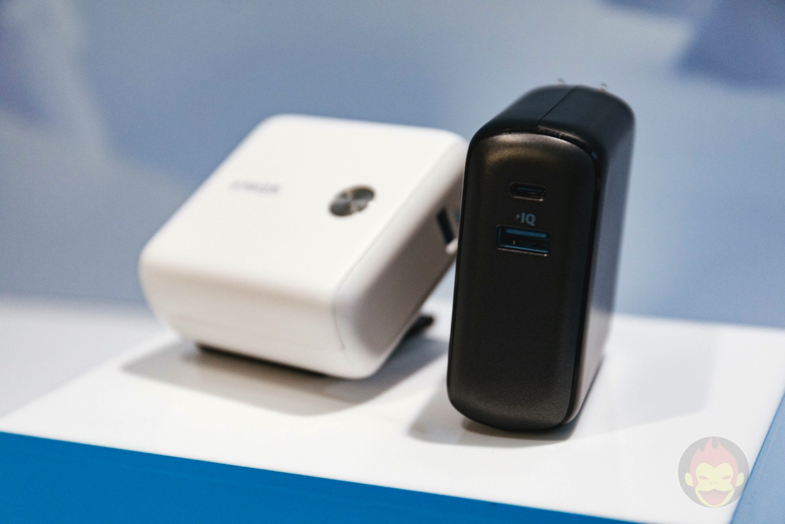 Anker-Press-Conference-2018-New-Products-24.jpg