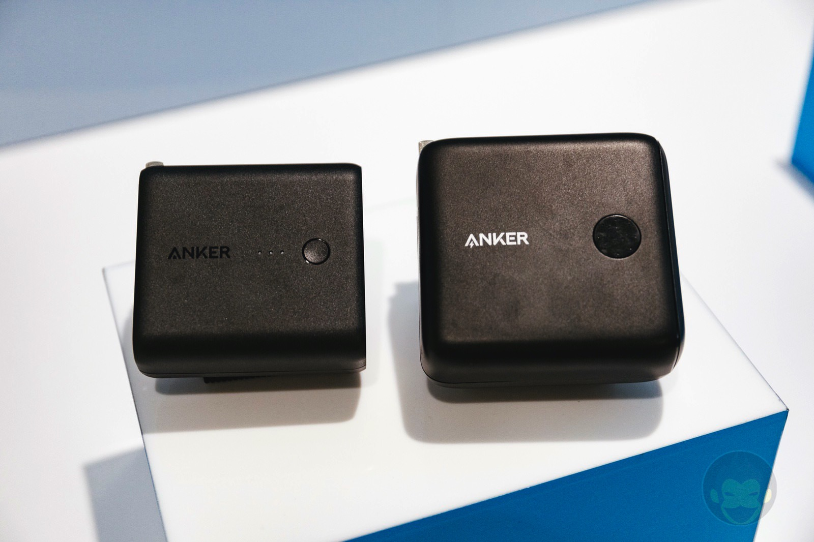Anker Press Conference 2018 New Products 26