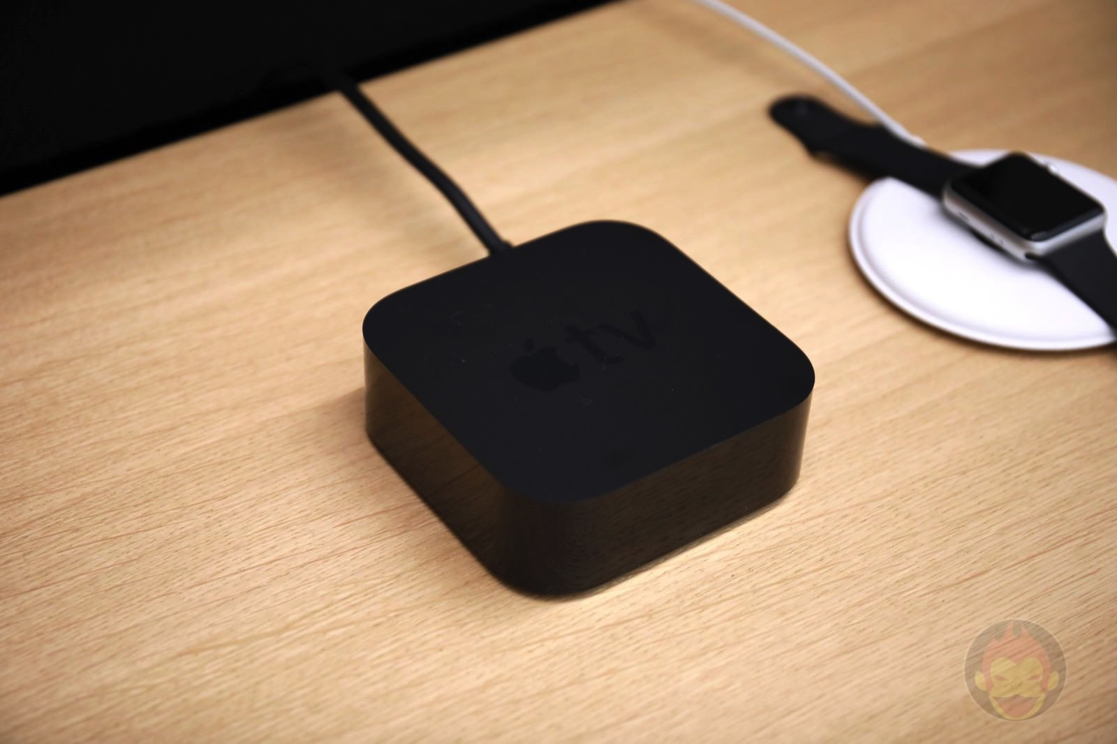 Apple TV 4K 01