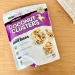 Costoco-Coconut-Clusters-04.jpg