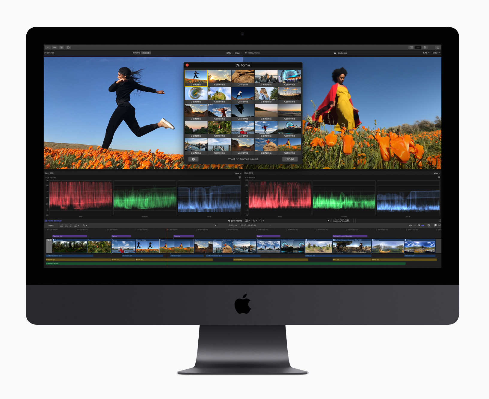 Final-Cut-Pro-X-screen-1-11152018.jpg