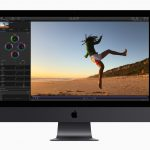 Final-Cut-Pro-X-screen-2-11152018.jpg
