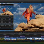 Final-Cut-Pro-X-workflow-extensions-CatDV-11152018.jpg