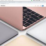 MacBook-12inch-model-loses-rose-gold-01.jpg