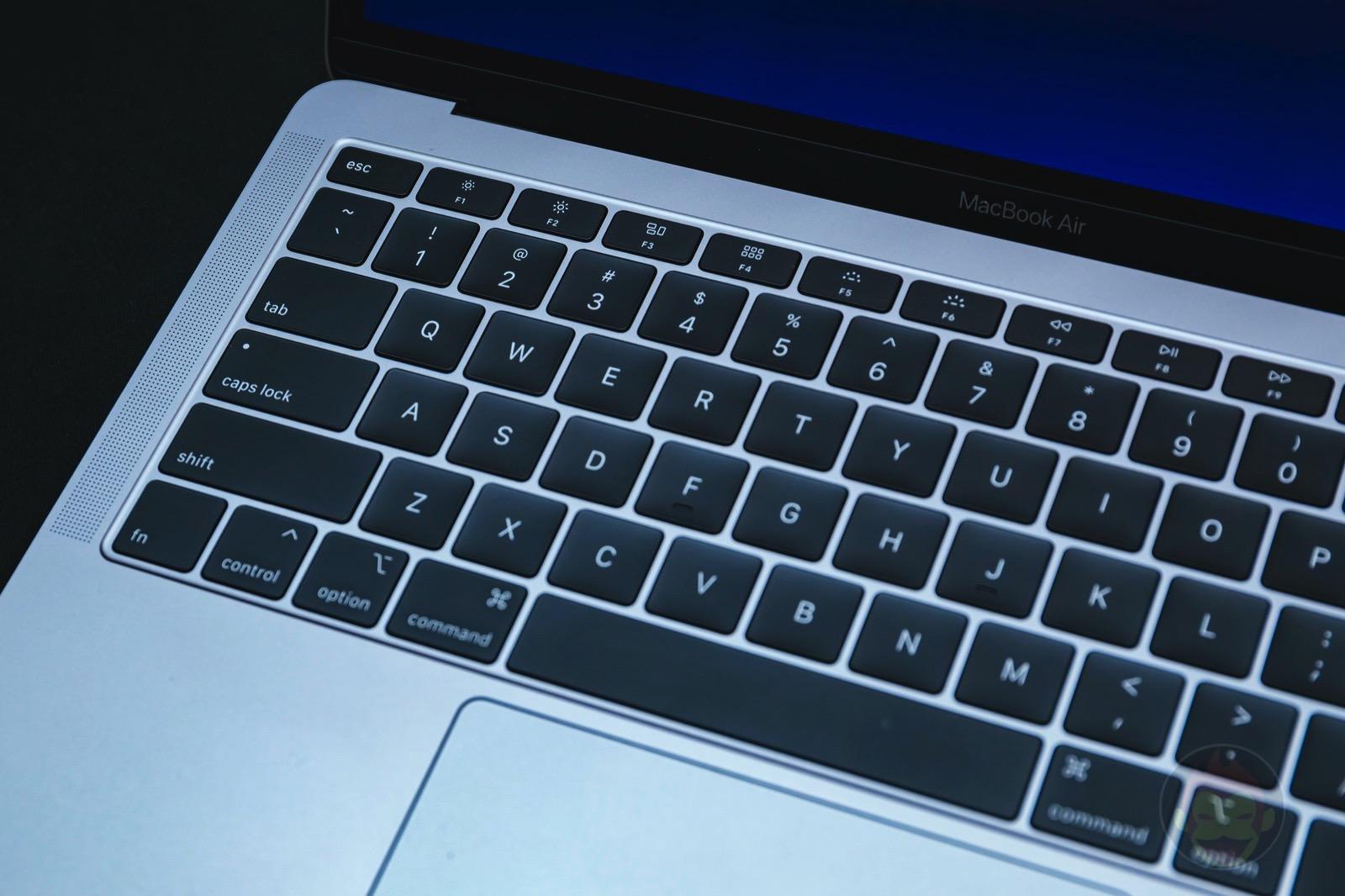 MacBook-Air-2018-benchmarks-01.jpg