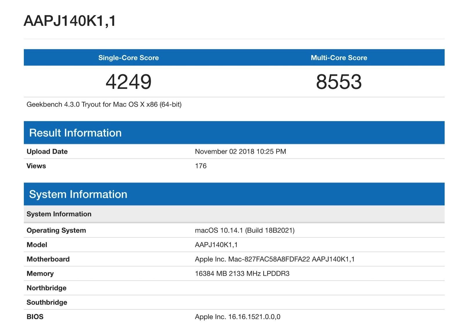 MacBook-Air-Corei7-model.jpg