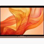 MacBook-Air-gold-10302018.jpg