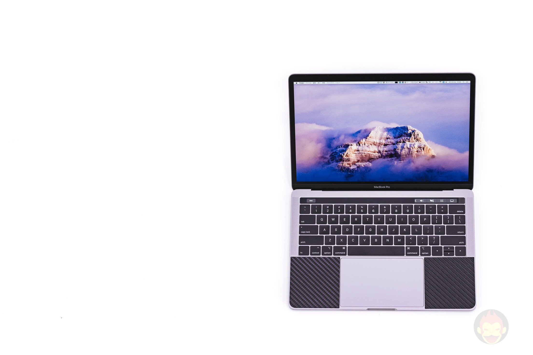 MacBook-Pro-2018-13inch-Review-09.jpg