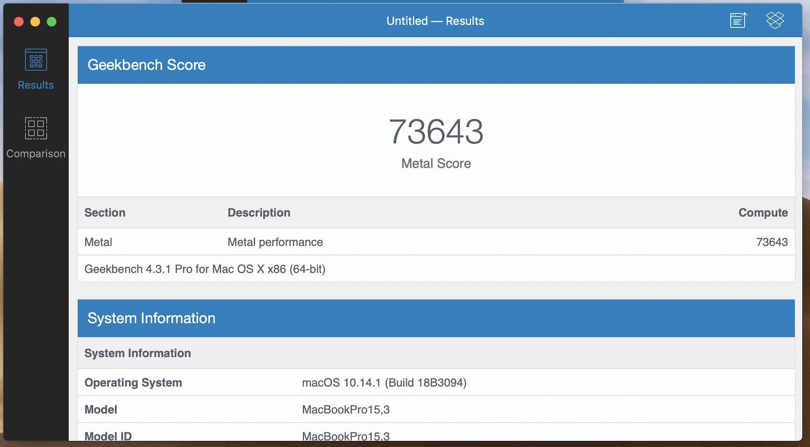 MacBook-Pro-2018-15inch-Vega20-Bencharks-2.jpg