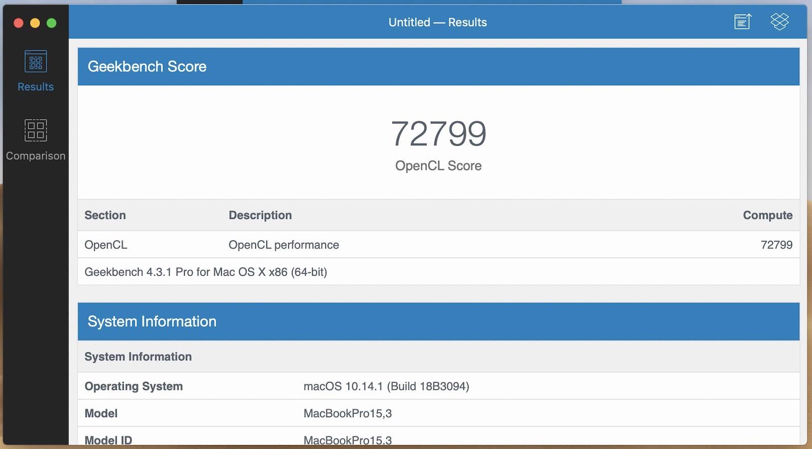 MacBook-Pro-2018-15inch-Vega20-Bencharks-3.jpg