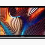 MacBook-Pro-Vega-graphic-10302018.jpg