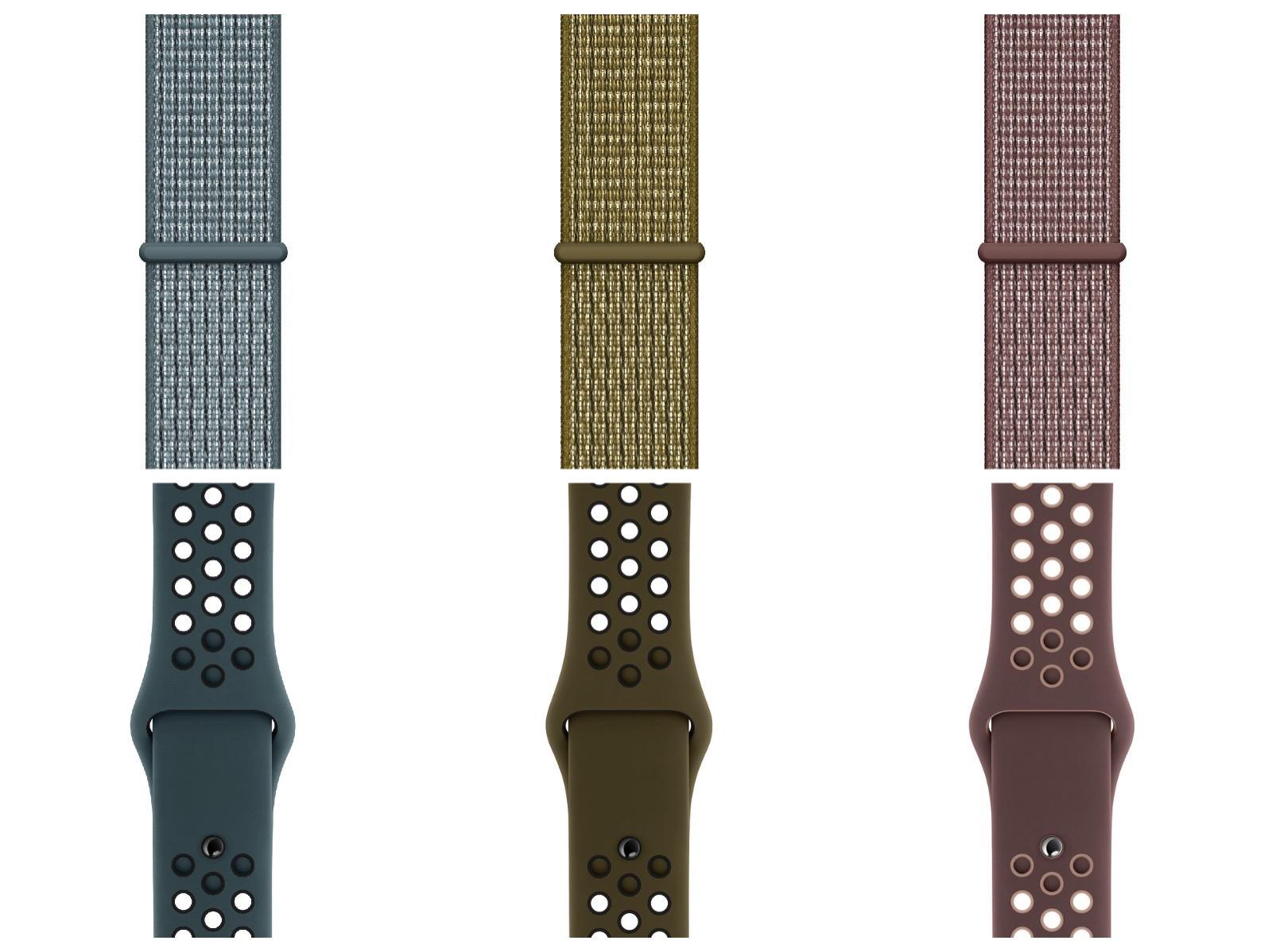 New-Apple-Watch-Nike-Bands.jpg