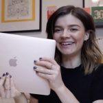 New-MacBook-Air-Unboxing-Videos.jpg