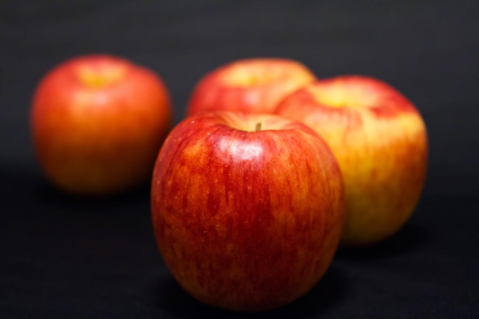 PED_narandaapple_TP_V-apple.jpg