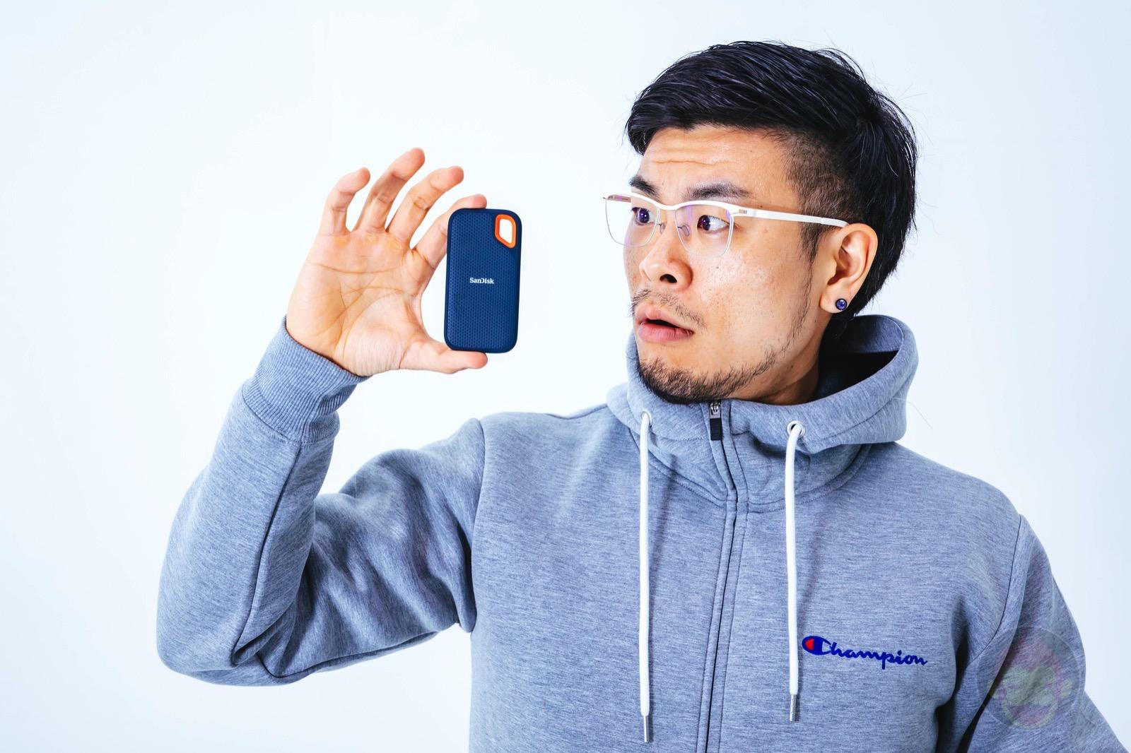 Sandisk-Extreme-Portable-1TB-SSD-01.jpg