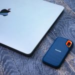Sandisk-Extreme-Portable-1TB-SSD-04.jpg