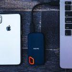 Sandisk-Extreme-Portable-1TB-SSD-07.jpg