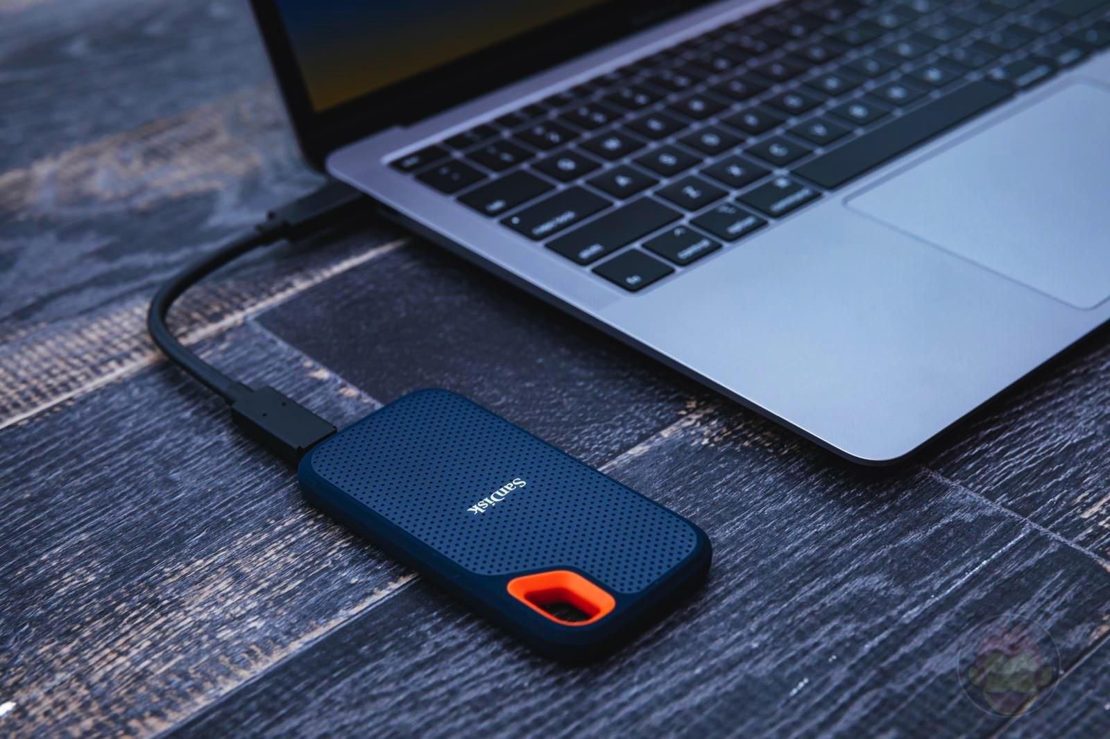 Sandisk-Extreme-Portable-1TB-SSD-08.jpg
