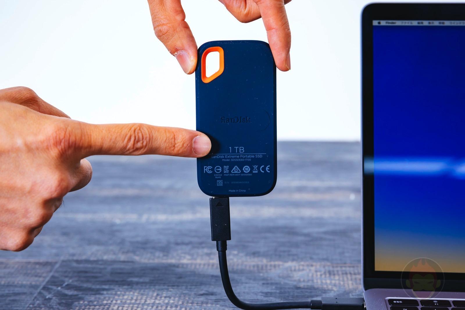 Sandisk-Extreme-Portable-1TB-SSD-09.jpg