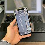 See-Throught-iPhone-XR-01.jpg
