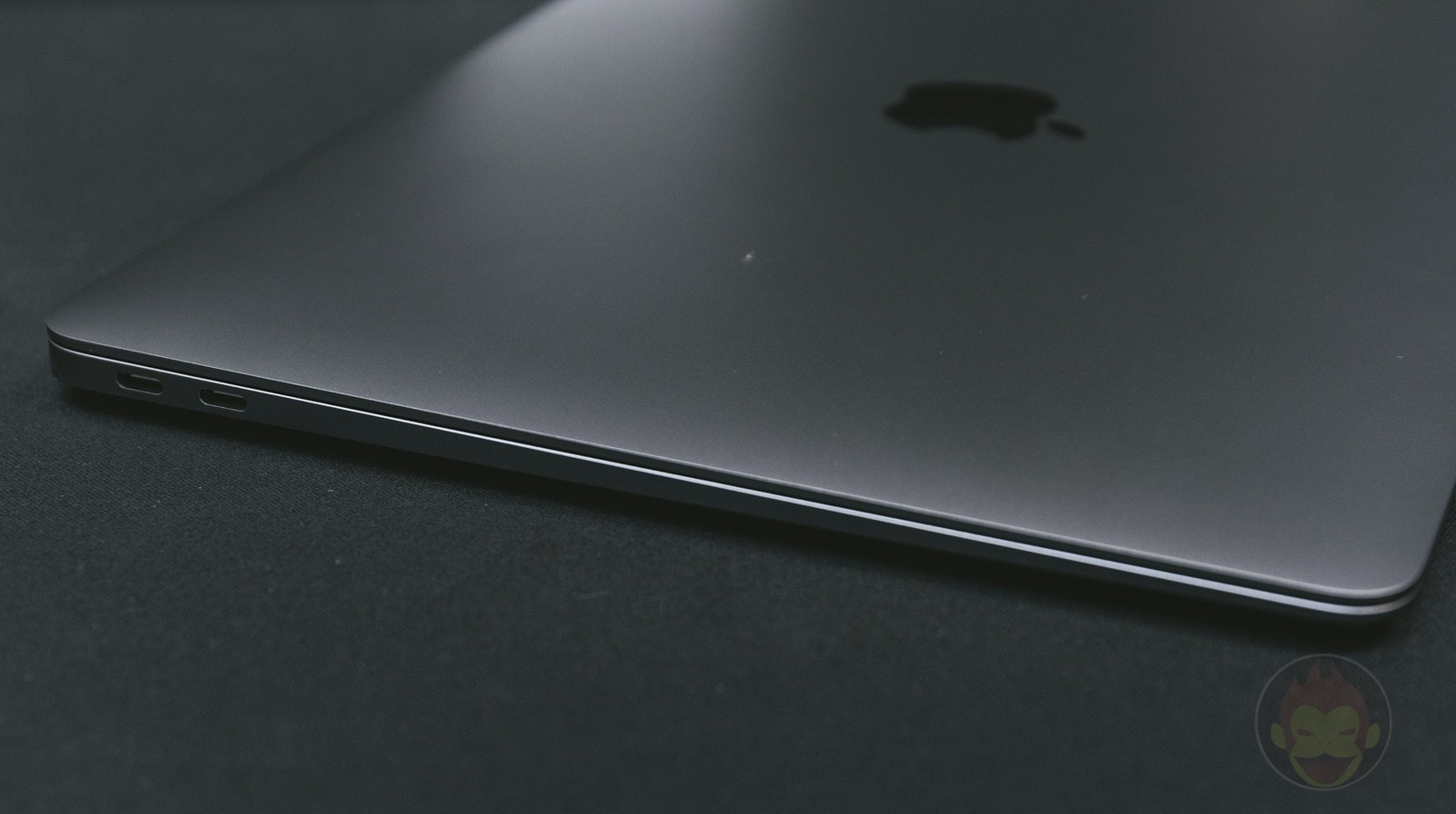 Using-MacBook-Air-day-one-03.jpg