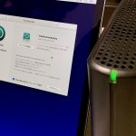 Using-Time-Machine-on-Mac-04.jpg