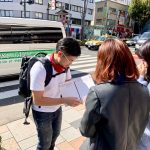 White-Tshirt-Questionare-at-Shibuya-Harajuku-04.jpg
