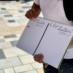 White-Tshirt-Questionare-at-Shibuya-Harajuku-05.jpg