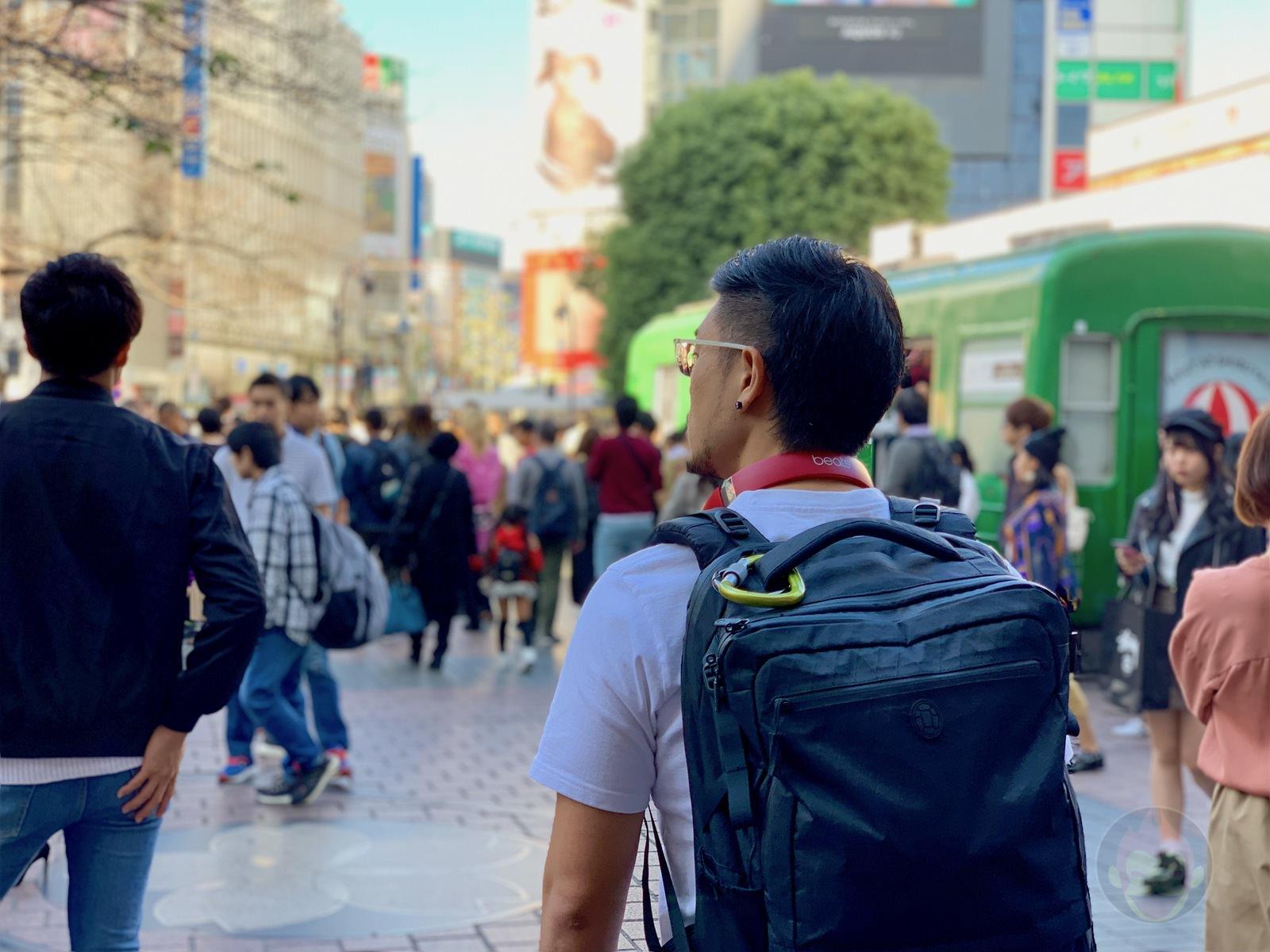 White-Tshirt-Questionare-at-Shibuya-Harajuku-16.jpg