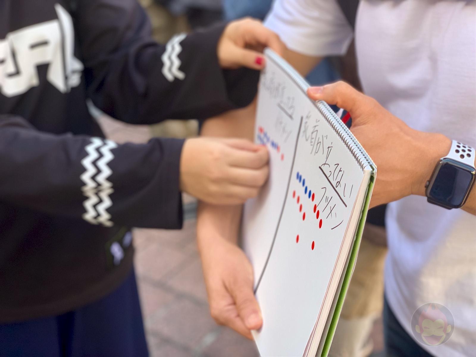 White-Tshirt-Questionare-at-Shibuya-Harajuku-21.jpg