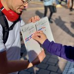 White-Tshirt-Questionare-at-Shibuya-Harajuku-23.jpg