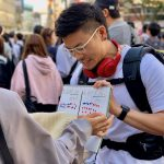 White-Tshirt-Questionare-at-Shibuya-Harajuku-25.jpg