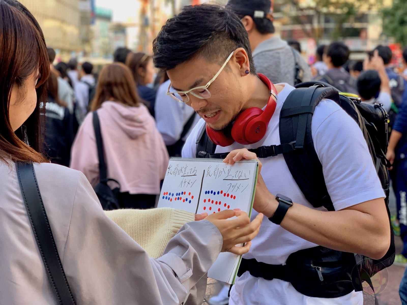 White-Tshirt-Questionare-at-Shibuya-Harajuku-25.jpg