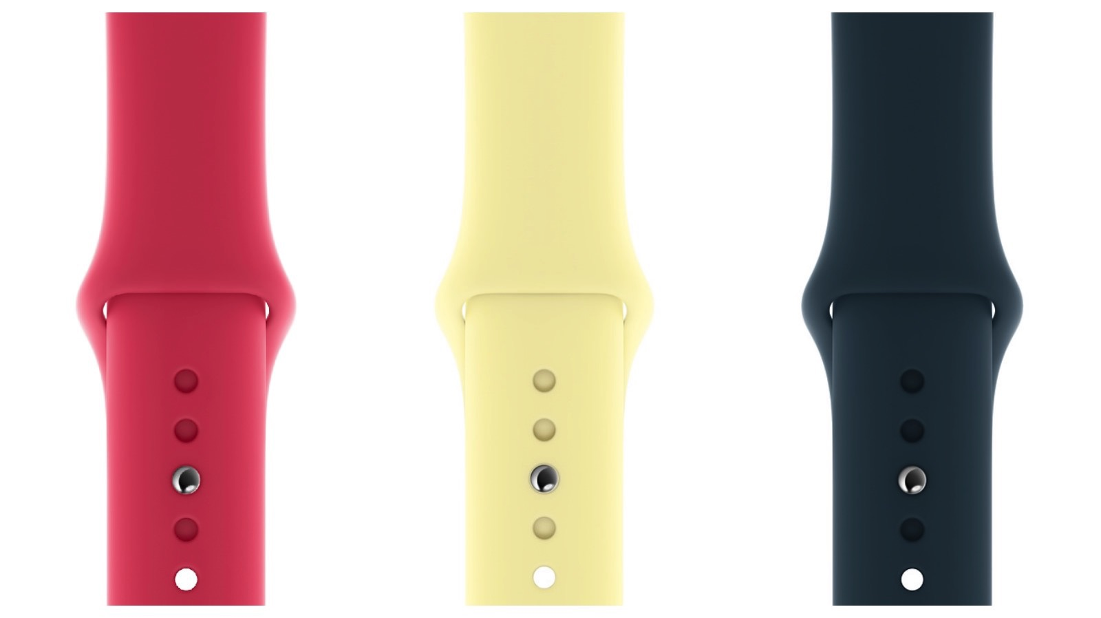 Winter-colors-for-apple-watch-sports-band.jpg