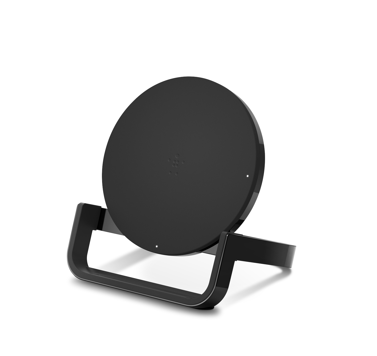 Belkin0 Boost Up Wireless Charger 04