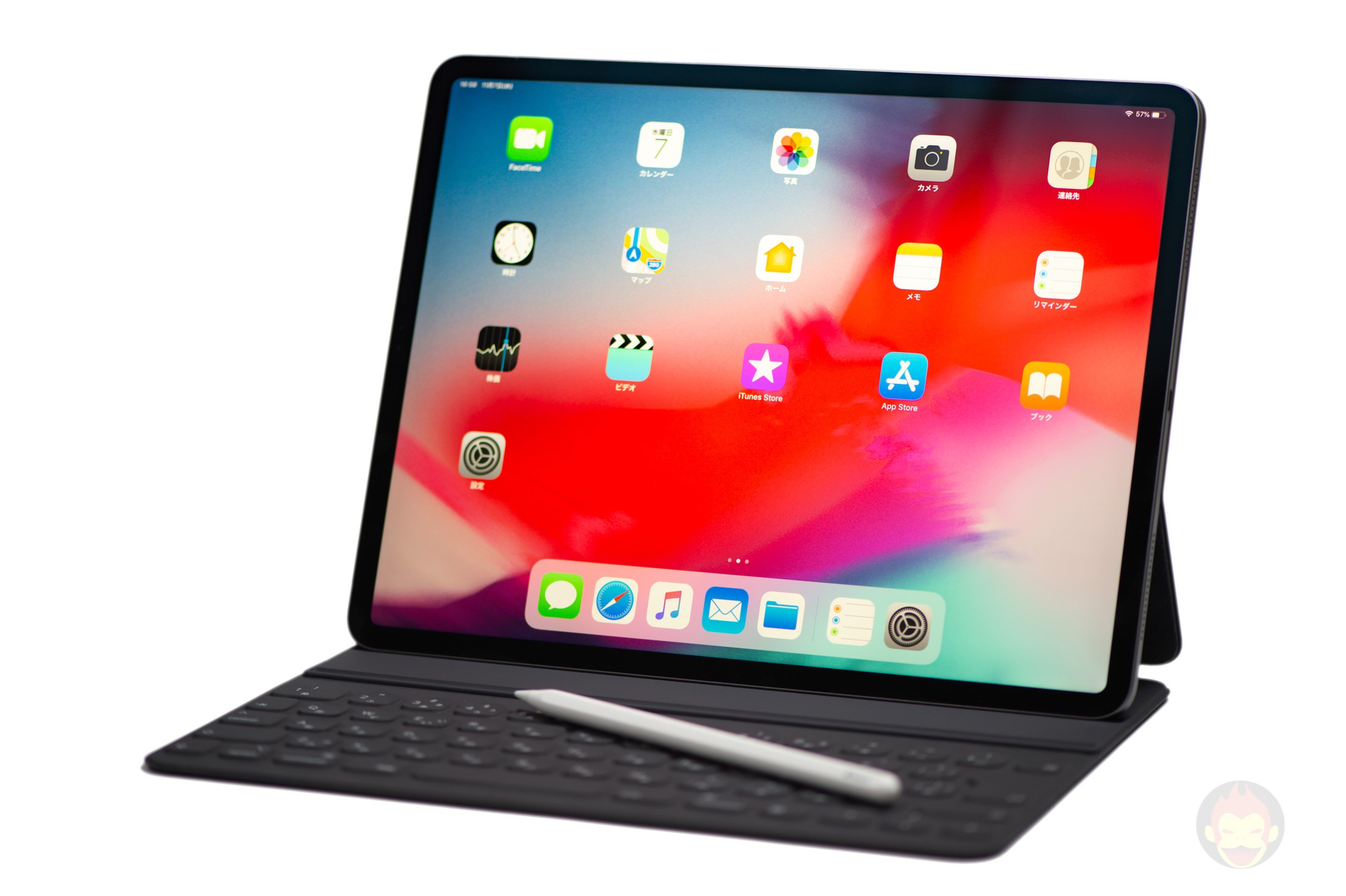 IPad Pro 2018 12 9inch Review 57