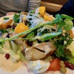 4-men-eat-dinner-at-Jonathans-07.jpg